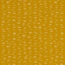 Perilune | Solar | Upholstery fabrics | Luum Fabrics