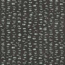 Perilune | Gravity | Upholstery fabrics | Luum Fabrics