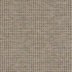 Substance | Chert | Fabrics | Luum Fabrics