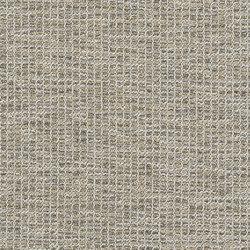 Substance | Quartz | Fabrics | Luum Fabrics