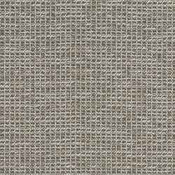Substance | Lodestone | Fabrics | Luum Fabrics