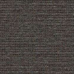 Substance | Forge | Fabrics | Luum Fabrics