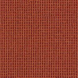 Substance | Adobe | Fabrics | Luum Fabrics