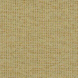 Substance | Terrain | Fabrics | Luum Fabrics