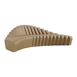 Cliffy 2000 | Garden sofas | sixinch