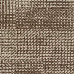 Point to Point | Encoded | Upholstery fabrics | Luum Fabrics