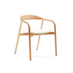 Autumn Chair | Stühle | Discipline