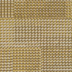 Point to Point | Voxel | Upholstery fabrics | Luum Fabrics