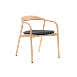 Autumn Chair | Sedie | Discipline