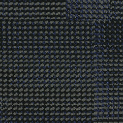 Point to Point | Install | Upholstery fabrics | Luum Fabrics