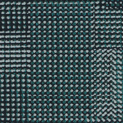 Point to Point | Digitize | Upholstery fabrics | Luum Fabrics
