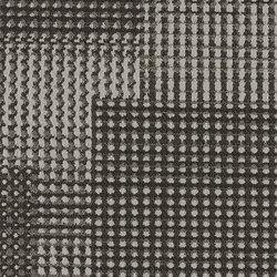 Point to Point | Embedded | Upholstery fabrics | Luum Fabrics