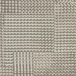 Point to Point | Affinity | Tissus | Luum Fabrics
