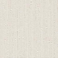 Soft Ridge | Pale Onyx | Tejidos decorativos | Luum Fabrics