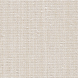 Soft Ridge | Sandblast | Tessuti decorative | Luum Fabrics