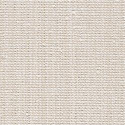 Soft Ridge | Sandblast | Wall fabrics | Luum Fabrics