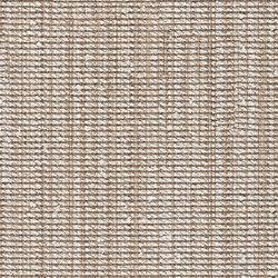 Soft Ridge | Brindle | Wall fabrics | Luum Fabrics