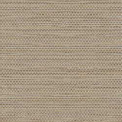 Emit | Surge | Tessuti decorative | Luum Fabrics