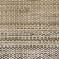 Emit | Surge | Drapery fabrics | Luum Fabrics