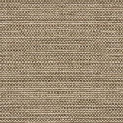 Emit | Particle | Drapery fabrics | Luum Fabrics