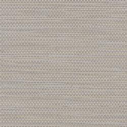 Emit | Dazzle | Wall fabrics | Luum Fabrics