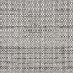 Emit | Joule | Drapery fabrics | Luum Fabrics