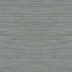Emit | Hertz | Tejidos murales | Luum Fabrics