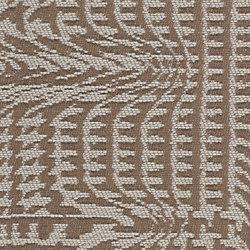 Disrupt | Refocus | Upholstery fabrics | Luum Fabrics