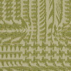 Disrupt | Shift | Tejidos tapicerías | Luum Fabrics