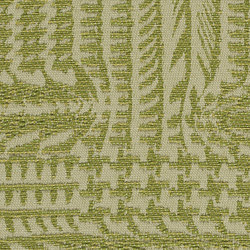 Disrupt | Shift | Tessuti | Luum Fabrics