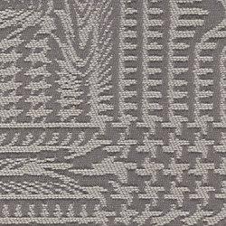 Disrupt | Unearth | Fabrics | Luum Fabrics