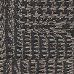 Disrupt | Adjust | Upholstery fabrics | Luum Fabrics