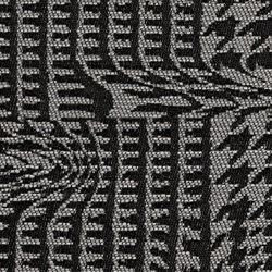 Disrupt | Calibrate | Tejidos tapicerías | Luum Fabrics