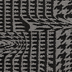 Disrupt | Calibrate | Upholstery fabrics | Luum Fabrics