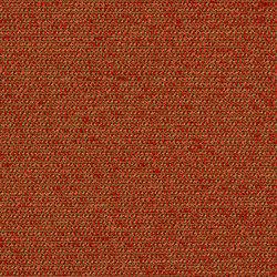 Vital | Flora | Tessuti | Luum Fabrics
