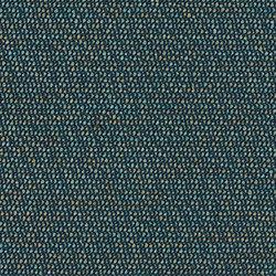 Vital | Tidal | Tejidos tapicerías | Luum Fabrics