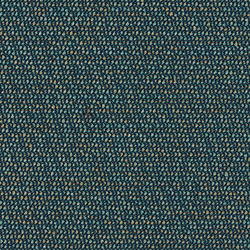 Vital | Tidal | Fabrics | Luum Fabrics