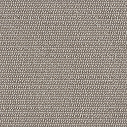 Vital | Air | Tessuti | Luum Fabrics