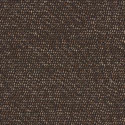 Vital | Cocoa | Fabrics | Luum Fabrics