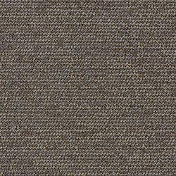 Vital | Volt | Fabrics | Luum Fabrics