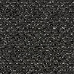 Vital | Elements | Fabrics | Luum Fabrics