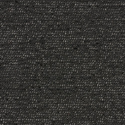 Vital   Elements   Tejidos tapicerías   Luum Fabrics