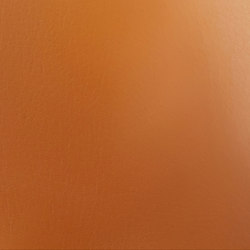 Fine Grain | Martian Soil | Fabrics | Luum Fabrics