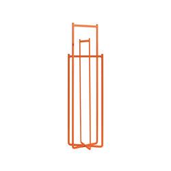 Clip Coat Hanger | Portemanteaux sur pied | Discipline