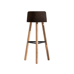 Bombetta | Bar stools | Discipline