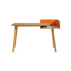 Cut Desk | Desks | Discipline