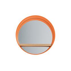 Oblò | Miroirs | Discipline