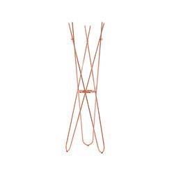 Wdrobe | Coat racks | Discipline