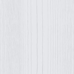 ALLEE - 02 WHITE | Tissus pour rideaux | Nya Nordiska
