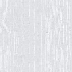 ALLEE - 22 WHITE | Tissus pour rideaux | Nya Nordiska